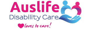24 7 disability and community care service